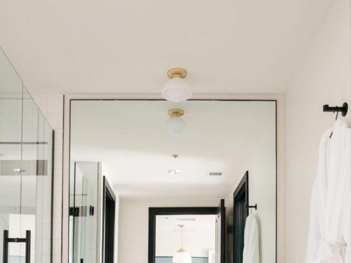 Tmx Emeline Bathroom 51 1887385 159466950711293 Charleston, SC wedding venue