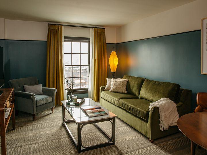 Tmx Emeline Collectors Suite Living Area 51 1887385 159466950935718 Charleston, SC wedding venue