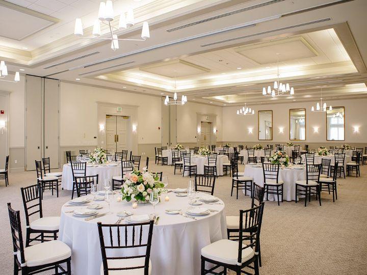 Tmx Emeline Full Ballroom Shot 51 1887385 159724241593361 Charleston, SC wedding venue