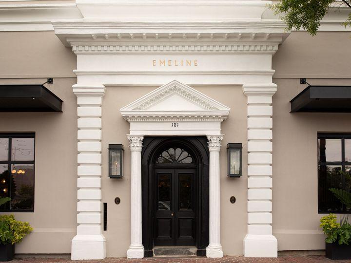 Tmx Emeline Historic Door 51 1887385 159466951153120 Charleston, SC wedding venue