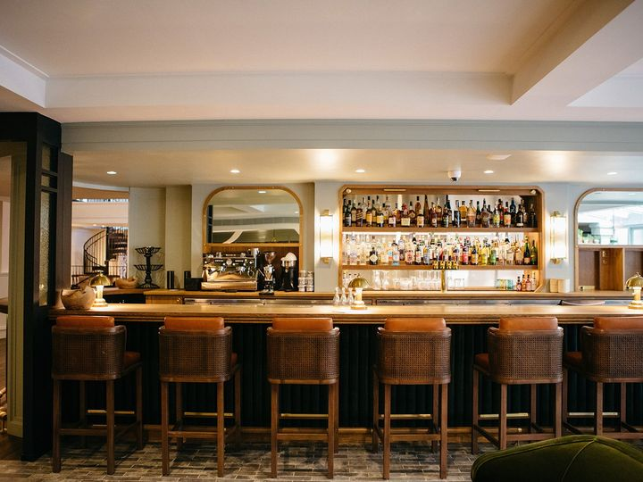 Tmx Frannie And The Fox Bar 51 1887385 159466951457039 Charleston, SC wedding venue