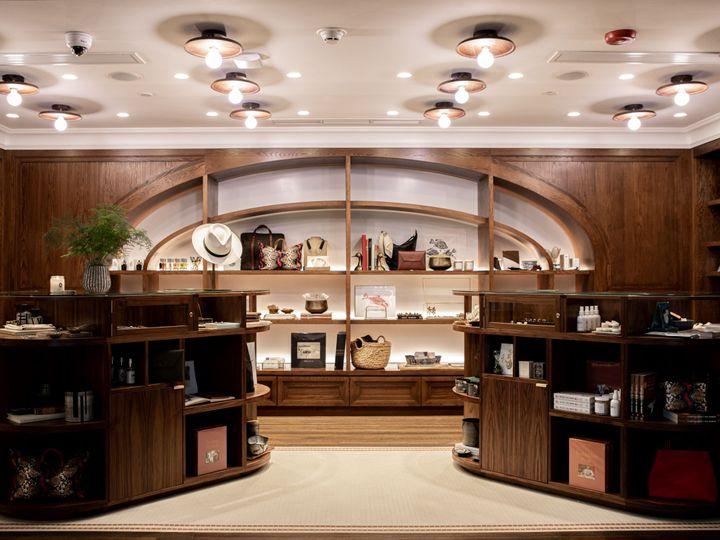 Tmx Keep Shop 51 1887385 159466952489883 Charleston, SC wedding venue