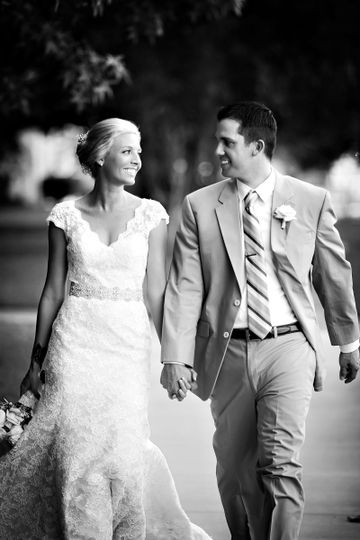 Brandi potter photography photography fort worth keller tx weddingwire