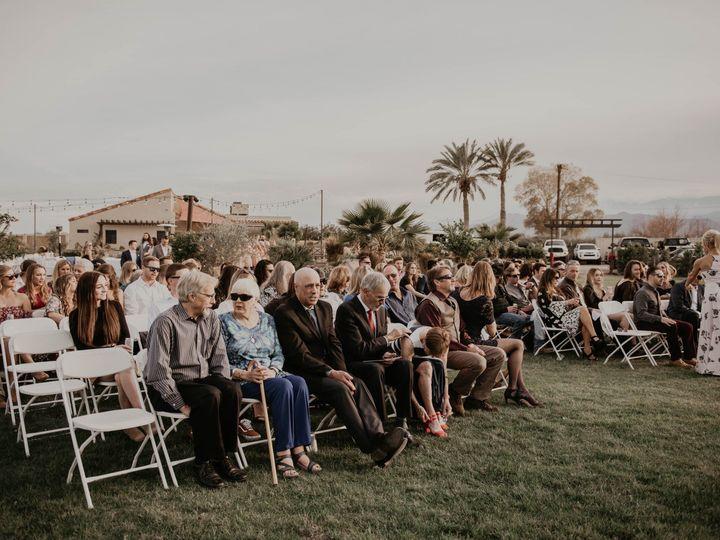 Tmx  Dsc1475edit 51 1897385 157447016156780 Watsonville, CA wedding planner