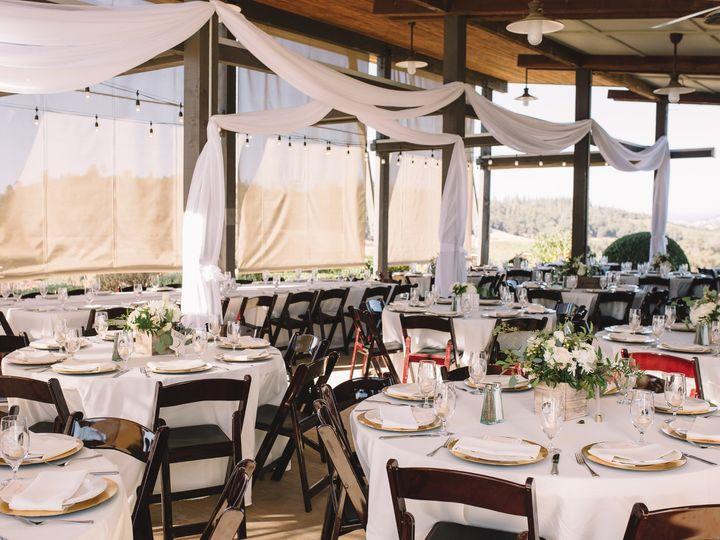 Tmx 357x Brenna Nick Xsight 51 1897385 157531403630732 Watsonville, CA wedding planner