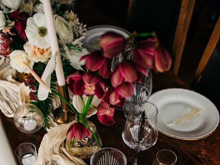 Tmx Carmelelopement 23 1 51 1897385 158872579158405 Watsonville, CA wedding planner