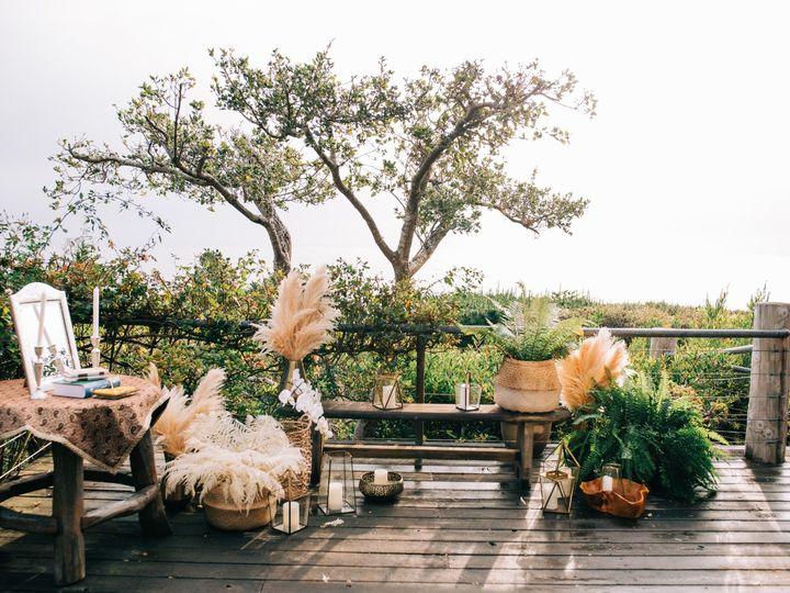 Tmx Carmelelopement 77 51 1897385 158872570713851 Watsonville, CA wedding planner