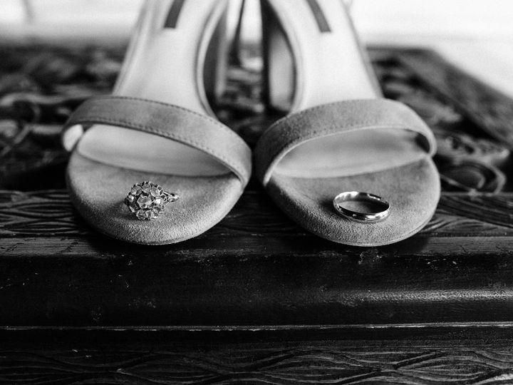 Tmx Carmelelopement 9 51 1897385 158872578233883 Watsonville, CA wedding planner