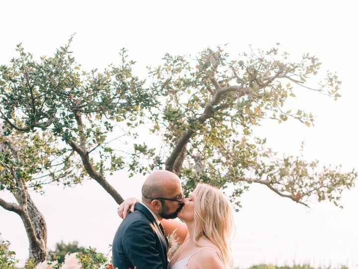 Tmx Carmelelopement2 225 51 1897385 158872286538904 Watsonville, CA wedding planner