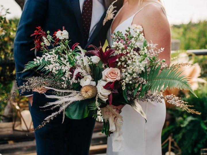 Tmx Carmelelopement2 227 51 1897385 158872568751946 Watsonville, CA wedding planner