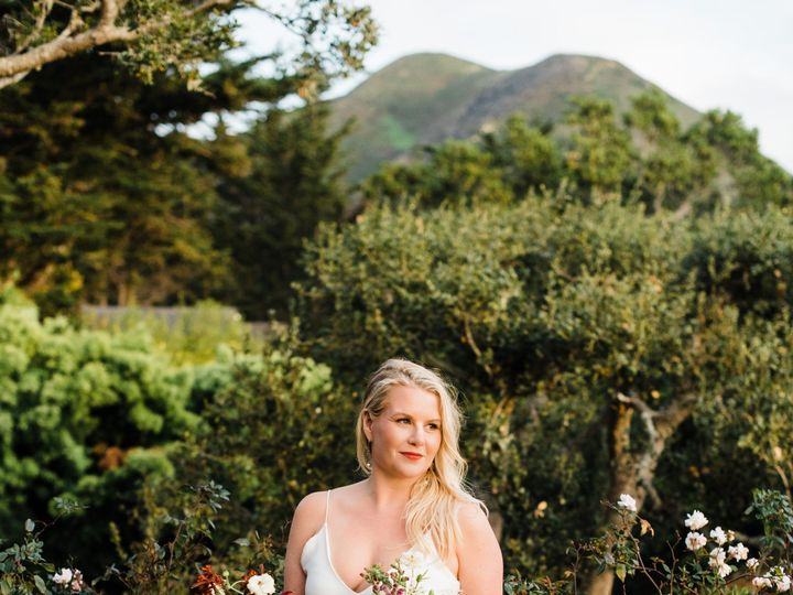 Tmx Carmelelopement2 229 51 1897385 158872577748582 Watsonville, CA wedding planner