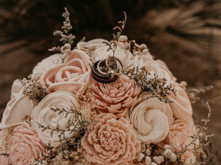 Tmx Dsc07418edit 51 1897385 157447019388743 Watsonville, CA wedding planner