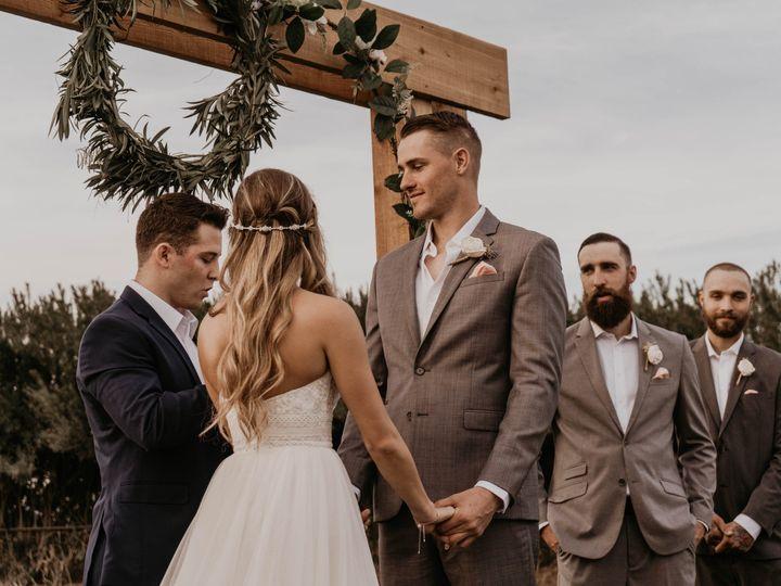 Tmx Dsc08050edit 51 1897385 157447014012200 Watsonville, CA wedding planner