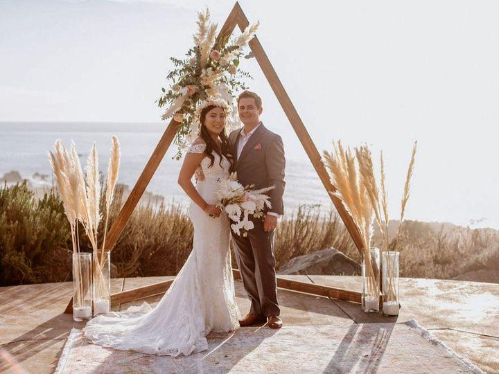 Tmx Image 6483441 4 51 1897385 161473825587389 Watsonville, CA wedding planner