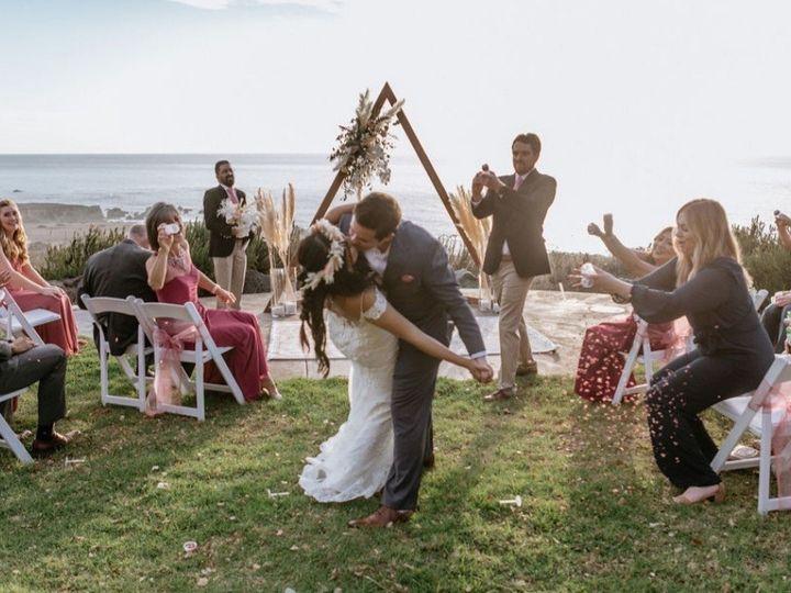 Tmx Image 6483441 5 51 1897385 161473822789615 Watsonville, CA wedding planner