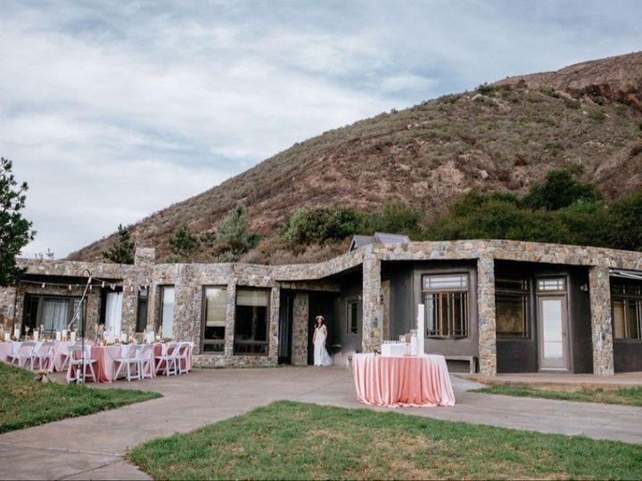 Tmx Image 6483441 9 51 1897385 161473818878015 Watsonville, CA wedding planner