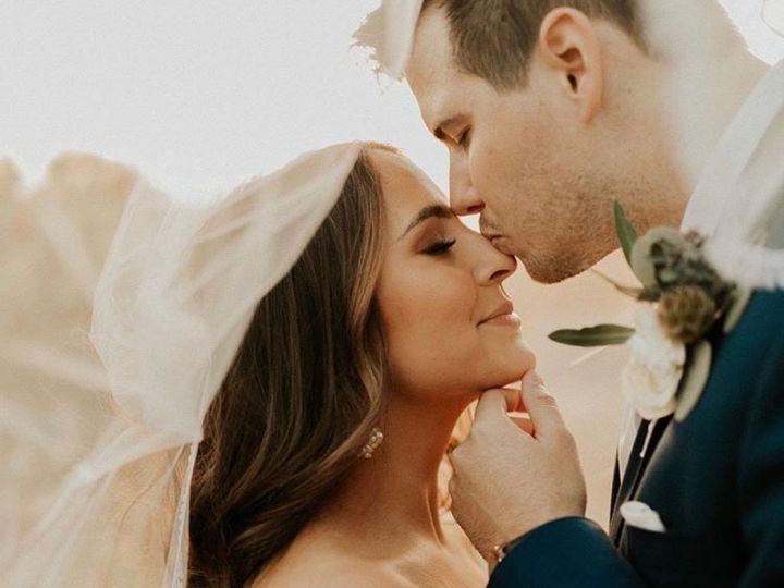Tmx Img 2775 51 1897385 157447003926728 Watsonville, CA wedding planner