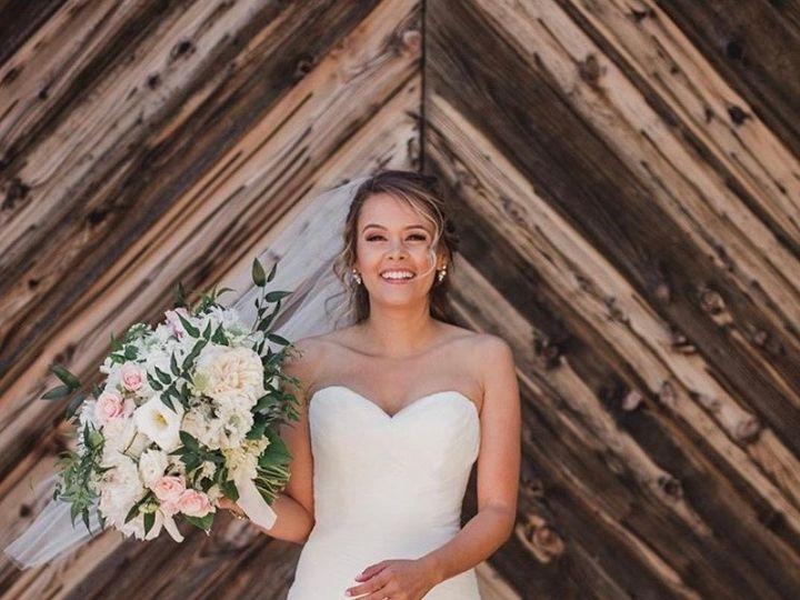 Tmx Img 2852 51 1897385 157447173974775 Watsonville, CA wedding planner