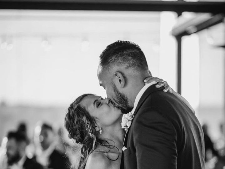 Tmx Img 2853 51 1897385 157447173863279 Watsonville, CA wedding planner