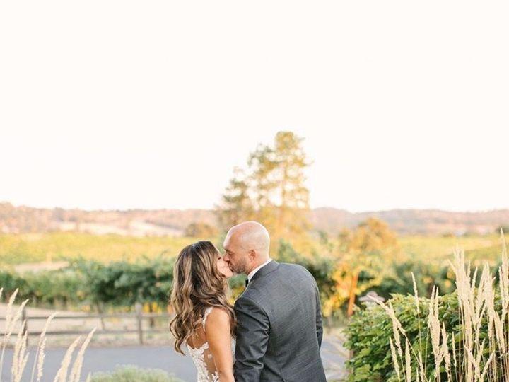 Tmx Img 3457 51 1897385 157447174148372 Watsonville, CA wedding planner