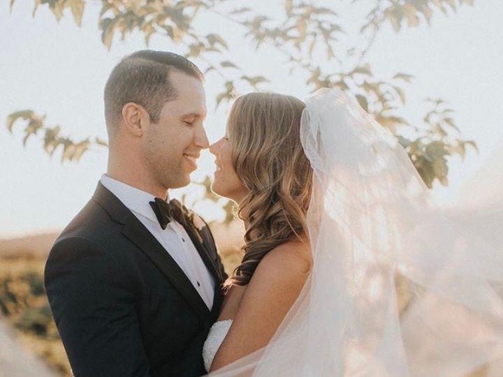 Tmx Img 3574 51 1897385 157447173974568 Watsonville, CA wedding planner
