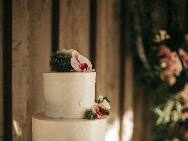 Tmx Img 3576 51 1897385 157447174571938 Watsonville, CA wedding planner