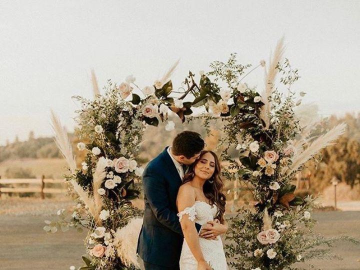 Tmx Img 3674 51 1897385 157531435194838 Watsonville, CA wedding planner