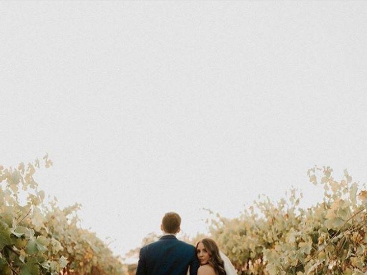 Tmx Img 3678 51 1897385 157531643039481 Watsonville, CA wedding planner