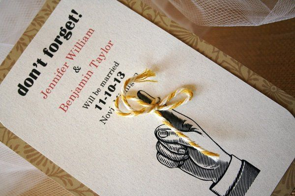 Tmx 1332722394517 Ds113 Whitmore Lake wedding invitation