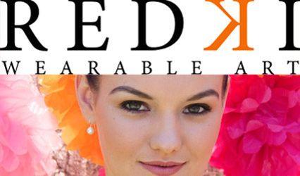 Redki - Jewellery