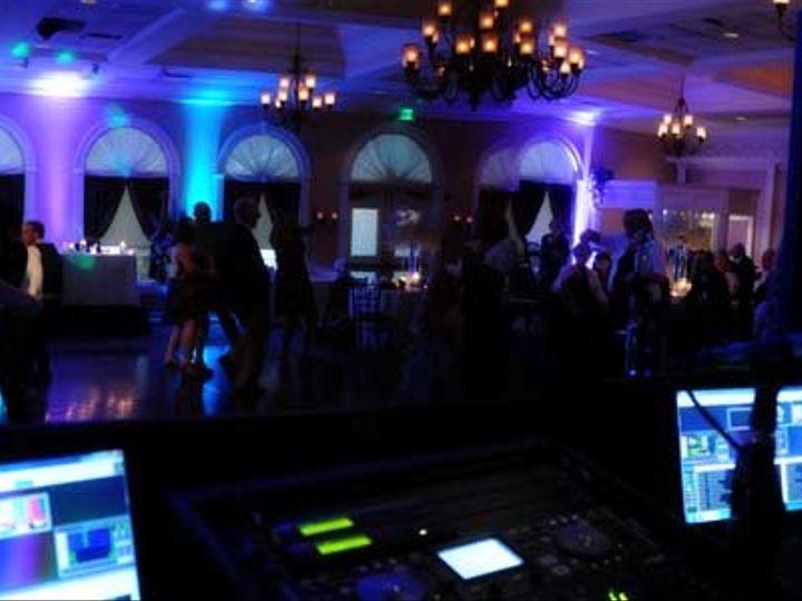 Tmx 1342527631972 Mikeg Saratoga Springs, NY wedding dj