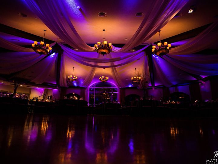 Tmx 1389160681339 2013 12 230039. Saratoga Springs, NY wedding dj
