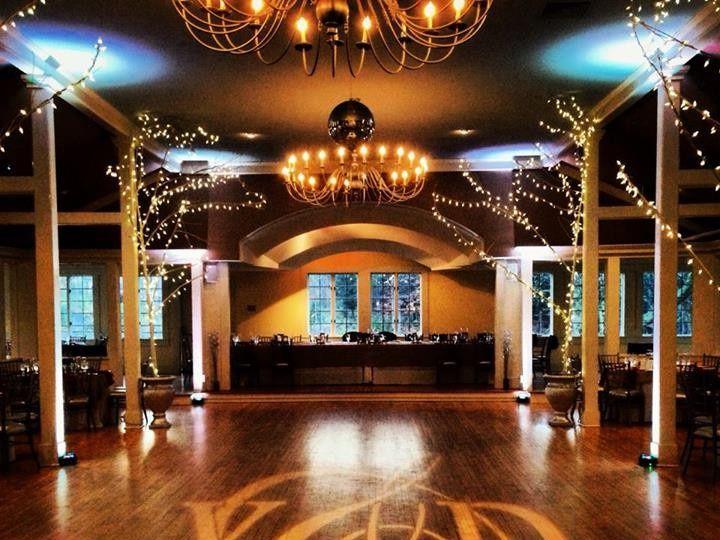 Tmx 1389160691464 546960658725307501069261753798 Saratoga Springs, NY wedding dj