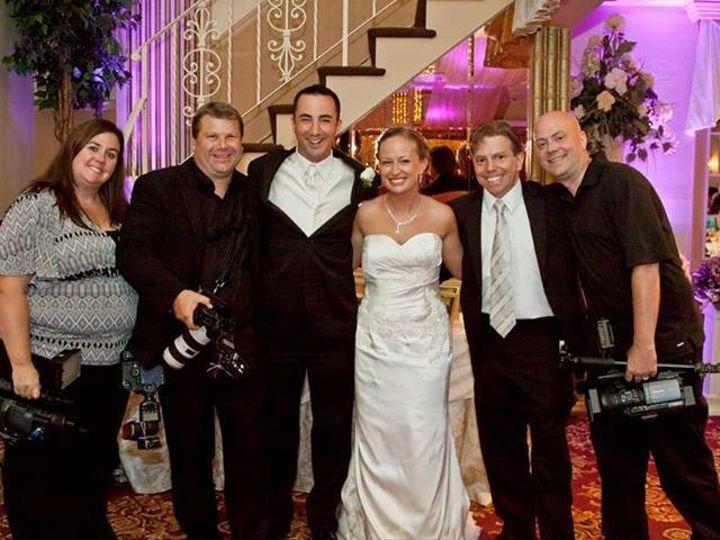 Tmx 1389160694720 55966910151709809167752540097209 Saratoga Springs, NY wedding dj