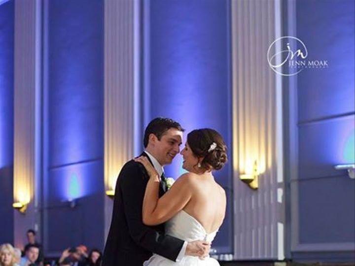 Tmx 1389160711794 1010606544535098915760234086692n  Saratoga Springs, NY wedding dj