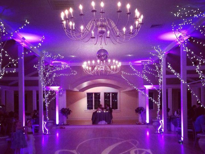 Tmx 1389160719503 1374887646361725404094149573447 Saratoga Springs, NY wedding dj