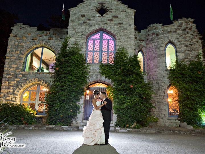 Tmx 1389160769145 Mike Saratoga Springs, NY wedding dj
