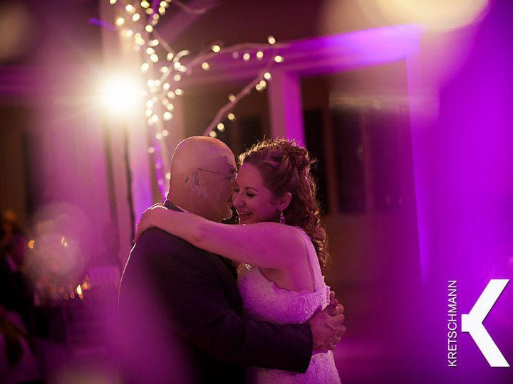 Tmx 1389660416969 Crooked Lake House Wedding Albany Wedding Photogra Saratoga Springs, NY wedding dj