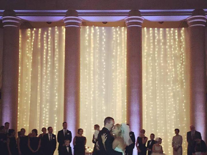 Tmx 1442465254827 1188515010271485406587423645113601080961834n Saratoga Springs, NY wedding dj