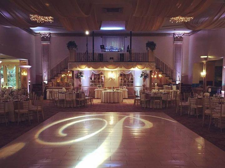 Tmx 1442465270210 1199908810435800023489293197925609502062998n Saratoga Springs, NY wedding dj