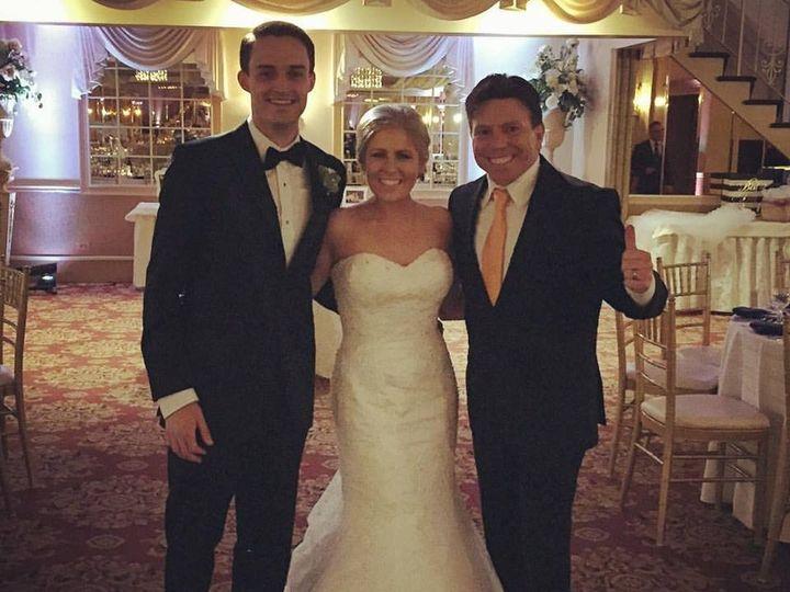 Tmx 1442465279194 1200476310436130490122913893645625001267857n Saratoga Springs, NY wedding dj