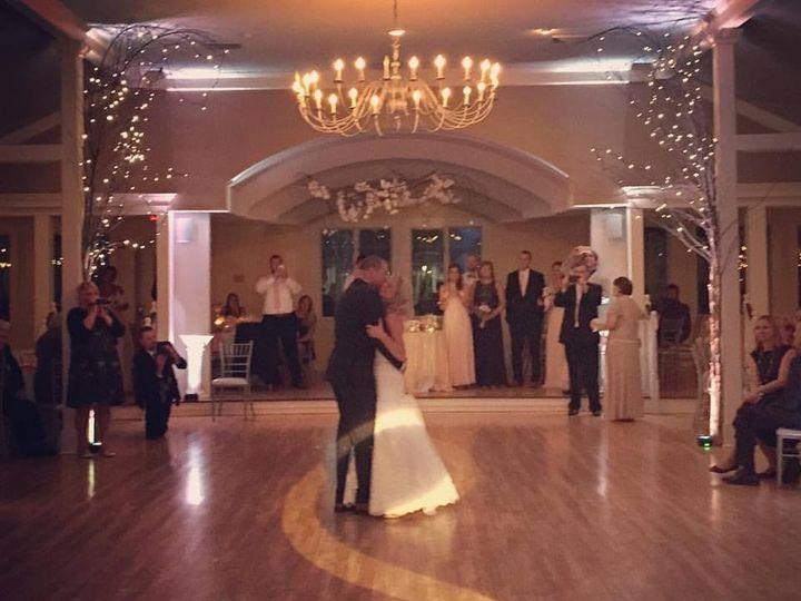 Tmx 1442465292237 1200954510444874455915188542134419018470144n Saratoga Springs, NY wedding dj