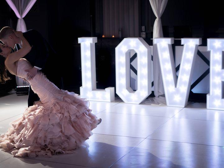 Tmx 1485232326482 Bigler   2017.01.21   Web Music Man Love Letters 0 Saratoga Springs, NY wedding dj
