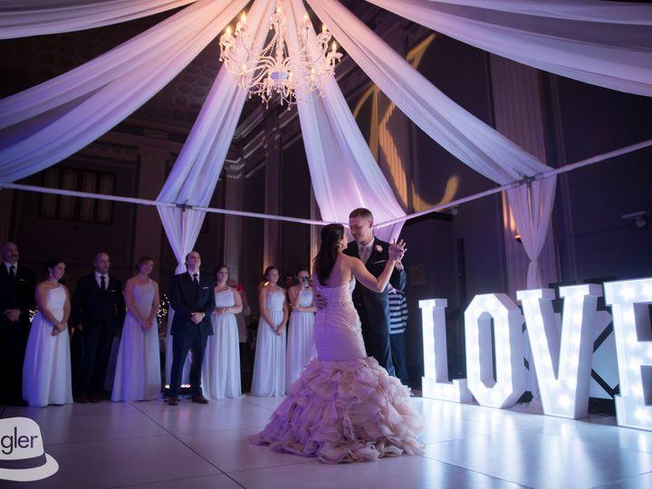 Tmx 1485232379597 Bigler   2017.01.21   Web Music Man Love Letters 0 Saratoga Springs, NY wedding dj