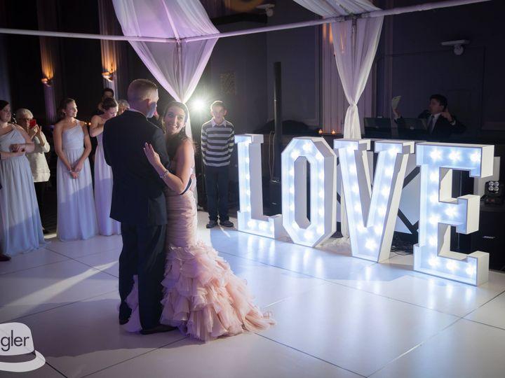 Tmx 1485232409716 Bigler   2017.01.21   Web Music Man Love Letters 0 Saratoga Springs, NY wedding dj