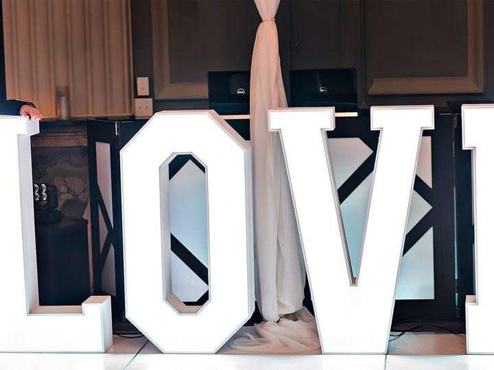 Tmx 1485232525208 002 Saratoga Springs, NY wedding dj
