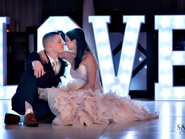 Tmx 1485232543631 004 Saratoga Springs, NY wedding dj
