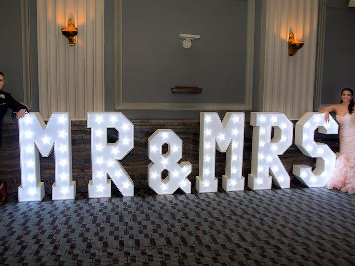 Tmx 1485232589857 010 Saratoga Springs, NY wedding dj