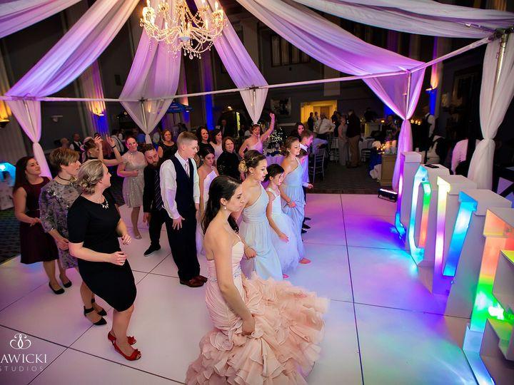 Tmx 1485232635661 015 Saratoga Springs, NY wedding dj