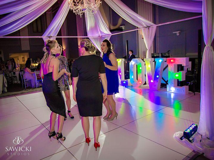 Tmx 1485232649666 016 Saratoga Springs, NY wedding dj
